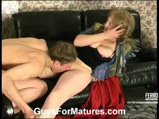 agradável hardcore sexo assistir, verificar amadurece grande, verificar velho sexo jovem ideal