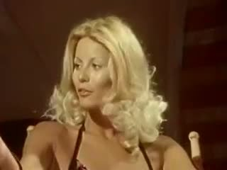 vintage seka porno