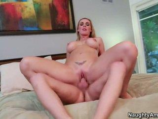 watch hardcore sex, best cougar most, milf sex ideal
