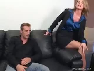 Kayla quinn, donny lungo e john esposito