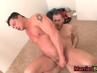 watch gay porn online, gay sex any, real gay twink megasite real