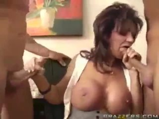 mom, real mother, fun milf hottest