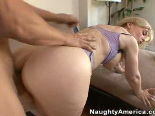hardt faen, leker, anal sex