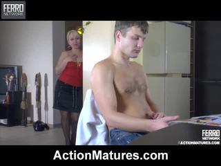 hardcore sex channel, matures, most mature porn vid