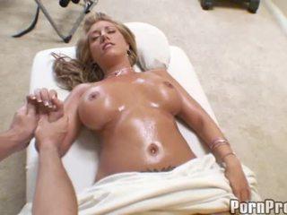 heet sensueel actie, grote tieten video-, plezier sex movies scène