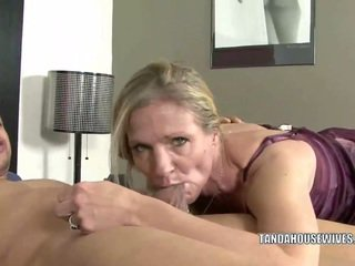 hardcore sex action, watch oral sex thumbnail, see suck action