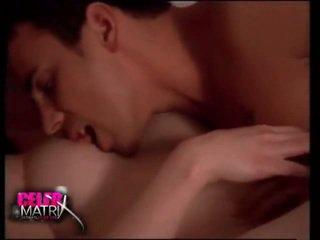 alle porno meisje en mannen in bed kanaal, echt sexy porn in pakistan actie, nieuw seks in de tieten deel vid