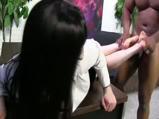 een pervers vid, bizar kanaal, kink video-