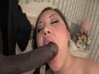 hardcore sex online, more big dicks nice, big cock hot
