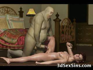 new big, fun cock real, quality cum hot