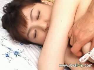 online japanse thumbnail, nominale lul kanaal, hq met