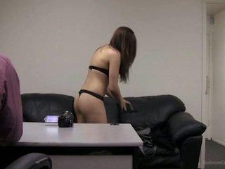 Boleh i mengambil saya clothes off?