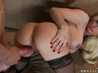 hardcore sex hq, big dick check, best big dicks