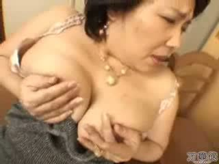 most japanese video, masturbating posted, best mature