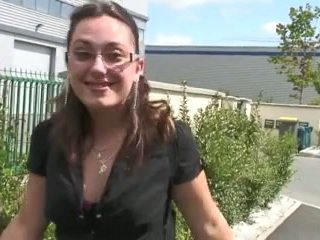 kwaliteit spuitende, alle anaal film, online amateur