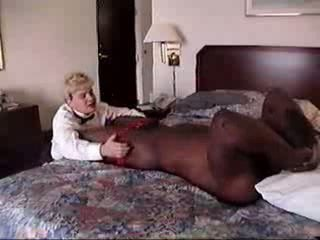 more doggy style, creampie rated, more mature