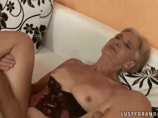 vol hardcore sex porno, ideaal orale seks vid, plezier zuigen neuken