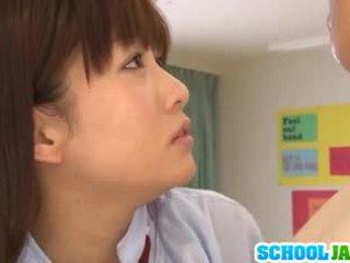 assistir blowjobs hq, agradável japonês hq, você adolescentes diversão