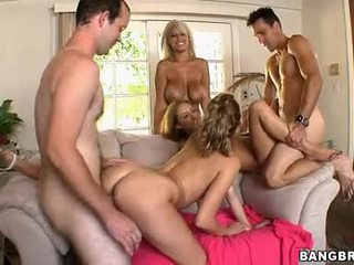 any tits best, online hardcore sex, group fuck more