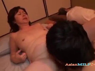real brunette thumbnail, cute, riding porno