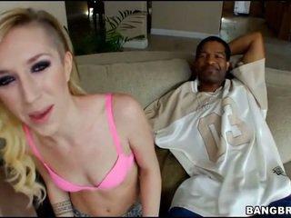 ideaal hardcore sex porno, mooi pijpen porno, vers zuig- seks