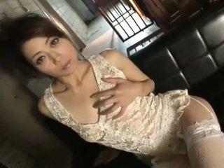 japanse gepost, ideaal masturberen, heet plagen gepost