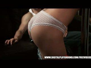 u orale seks film, ideaal vaginale sex mov, echt kaukasisch kanaal