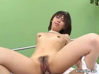 hardcore sex, hard fuck, japanese, oriental