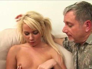 online group sex pinakamabuti, magaling ffm, ffm sex pinaka-