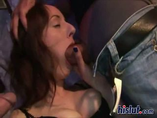 real bigtits fucking, more rough sex, fresh 3some