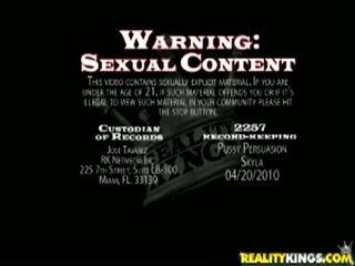 real hard fuck scene, you blond boob xxx movie, fun pornstar thumbnail