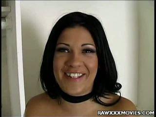 groot hardcore sex neuken, mens grote lul neuken film, vers tit neuken dick film