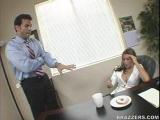 echt grote tieten gepost, plezier office sex porno, van achter