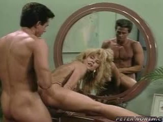 full babe vid, hot vintage, online pornstar porn