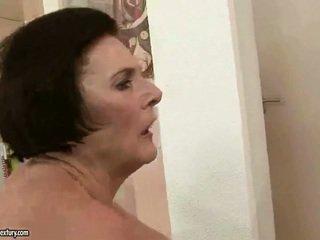 hardcore sex film, heet orale seks, ideaal zuigen neuken