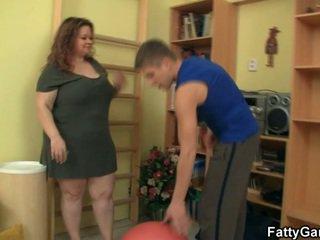 big, tits, hardcore sex