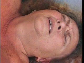 big boobs, watch bbw, real grannies online