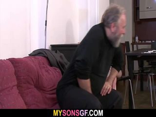 tiener sex, kijken hardcore sex, heetste amateur porno