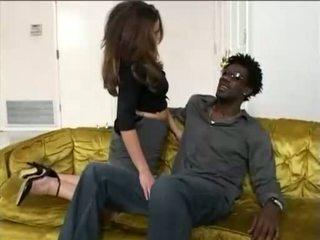 controleren hardcore sex gepost, u pijpen neuken, heetste grote lul neuken