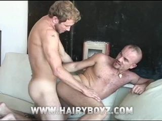 best muscle hottest, online oral, anal hottest