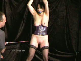 controleren marteling seks, extreem video-, vers volwassen video-
