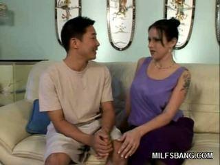 kijken hardcore sex, u milf sex gepost, heet volwassen kanaal