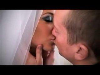 fersk bride, sjekk pornstar, hq store pupper