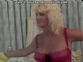 hq blowjob film, all big tits posted, all vintage clip