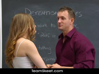 watch student, more teen sex, full hardcore sex