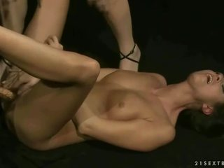 hottest humiliation porn, great submission, mistress posted