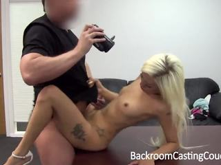 watch audition sex, babe channel, assfuck channel
