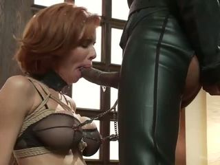 Squirting with FYFF guy helps the other guy by popping his dick in her cunt
