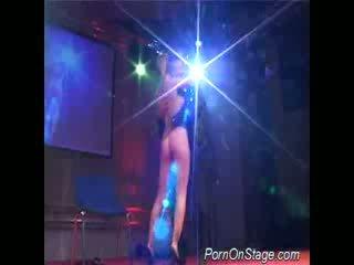 heet pervers vid, gratis dans video-, bizar