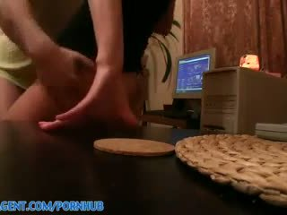 Publicagent szexi szőke porn fan eva rides nekem tovább a kanapén